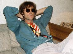 John 1980