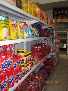 JORNAL AÇÃO POLICIAL ITAPETININGA E REGIÃO ONLINE: MERCADO DO WAGUINHO II Rua. João Batista de Oliveira, 108 Vila Monteiro - Itapetininga - SP tel: (15) 3373-2007 / 98112-0138