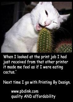 Book Printing Companies, Magazines, Feelings, Cats, Books, Prints, Design, Journals, Gatos