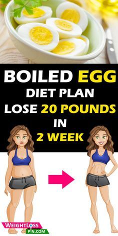 Lose 20 pounds in 2 weeks. The hard-boiled egg diet plan for fast weight … Lose 20 pounds in 2 weeks. The hard-boiled egg diet plan for fast weight loss. Best weight loss diet plan for women over 200 lbs. No Workout No Gym lose weight fast diet plan. Lose Weight Fast Diet, Fast Weight Loss Tips, Weight Loss Diet Plan, Egg Diet Losing Weight, Weight Gain, How To Loose Weight, Weight Loss For Women, Over Weight Women, Diets For Weight Loss
