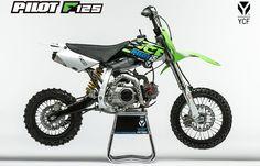 Ponuka nových modelov v motokomplex, vyberte si svoj pitbike Pit Bike, Bikes For Sale, Go Kart, Motocross, Atv, Motorcycle, Pilot, Mini, Vehicles
