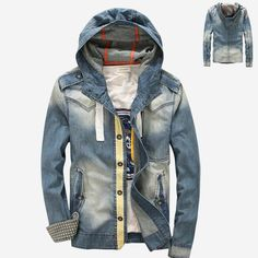 http://g03.a.alicdn.com/kf/HTB1no3MHVXXXXaSXFXXq6xXFXXX7/2015-New-Arrival-Spring-Autumn-Fashion-Mens-Cool-Hooded-font-b-Vintage-b-font-Acid-Wash.jpg