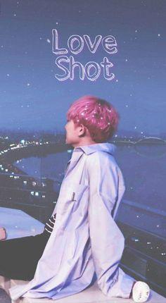 Find images and videos about kpop, exo and wallpaper on We Heart It - the app to get lost in what you love. Chanyeol Kokobop, Kyungsoo, Baekhyun Fanart, Ko Ko Bop, Xiuchen, Exo Ot12, Exo Chanbaek, Kim Minseok, Kpop Exo