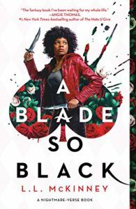 If You Like My Books, Try These Black Authors (Gail Carriger Recommends) - Gail Carriger
