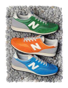 New Balance 620 size? Exclusive | Hypebeast