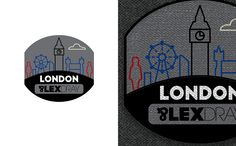 LEXDRAY- London Design