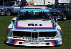 IMSA 1975 BMW 3_5-CSL