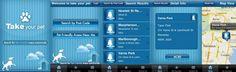 New Orleans Software Development -  http://goo.gl/NS4iDE