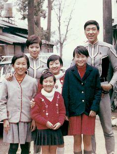 Showa Period, Showa Era, Hero Movie, Movie Tv, Vintage Tv, Scene Photo, My Hero, Behind The Scenes, Japanese