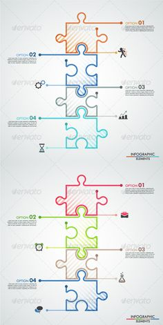 luz timeline dominican republic timeline and infographics