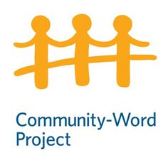 Home | Community Word Project