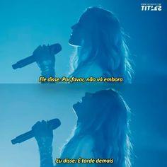 Sorry _ Halsey Lyric Quotes, Movie Quotes, Lyrics, Sad Wallpaper, Sad Girl, Indie Music, Halsey, Bad Timing, Music Is Life