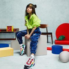 Nike Campaign, Nike Kids Shoes, Cool Nikes, Kids Studio, Kid Character, Kids Girls, Kids Fun, Winter Wear, Feel Like