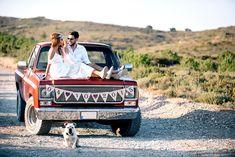 Düğün fotoğraflarının bu kadar önemli olmasının bir sebebi de adeta tarihi bir belge olmasıdır. düğün fotoğrafları, kore tarzı dış çekim, dış çekim fotoğrafları, dış çekim pozları, düğün dış çekim, kore düğün fotoğrafları, sade dış çekim pozları, kore tarzı düğün fotoğrafları, dış çekim düğün fotoğrafları, düğün fotoğrafçısı, volkan aktoprak, izmir düğün fotoğrafçısı, dış mekan düğün fotoğrafları, eğlenceli dış çekim pozları, dış çekim nedir, dış çekim mekanları, düğün fotoğrafçıları Antique Cars, Vintage Cars
