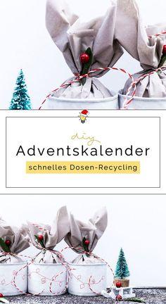 95 Pins Zu Adventskalender Für 2019 Adventskalender Für