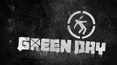 green day logo - Hľadať Googlom
