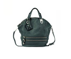 Arrowhead Convertible Tote. A great hold everything everyday bag.