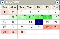 hlp-calendar-conceive.gif (314×206)