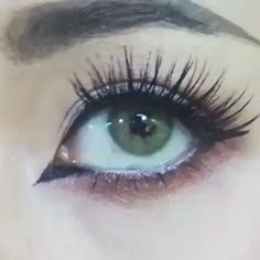 Brown Contact Lenses, Red Contacts, Cosplay Contacts, Halloween Contacts, Lenses Eye, Circle Lenses, Eye Candy, Eye Makeup, Make Up