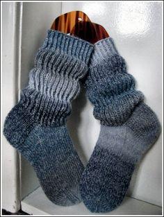 Wipp-Shopper-Socken
