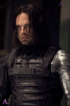 http://images-cdn.moviepilot.com/images/c_scale,h_3000,w_2000/t_mp_quality/rp2ilaxqic0n7fmeso5o/biggest-shocker-of-captain-america-civil-war-bucky-barnes-has-been-cloned-as-super-soldi-952303.jpg