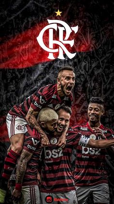 Tagged with flamengo, crf; Shared by FlaDeco. Wallpaper Quotes, Wallpaper Backgrounds, Wallpaper Desktop, Girl Wallpaper, Apple Tv, Neymar Jr Wallpapers, Sports Graphic Design, Football Design, Football Wallpaper