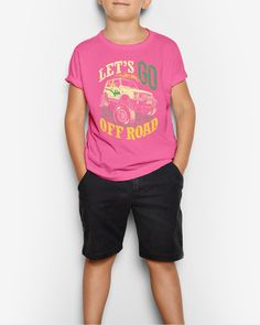 Let's go off road saying quotes adventure explore - Cyber Pink hiking gift basket, arizona hiking, hiking gear men #BirthdayGift #outdoorgift #wilderness, dried orange slices, yule decorations, scandinavian christmas Hiking Gifts, Hiking Gear, Snowboard Girl, Go Off, Cross Country Skiing, Adventure Quotes, Offroad, Letting Go, Yule Decorations