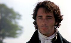 Greg Wise as Willoughby