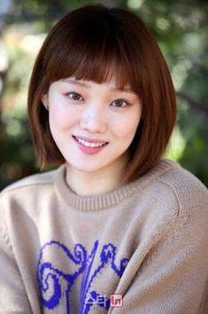 Weightlifting Fairy Kim Bok Joo Wallpapers, Weighlifting Fairy Kim Bok Joo, Joon Hyung, Ahn Hyo Seop, Kim Book, Jenifer Lawrence, Lee Sung Kyung, Pakistani Girl, Korean Actresses