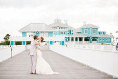 eastern-shore-aqua-oyster-farm-wedding-photo-61