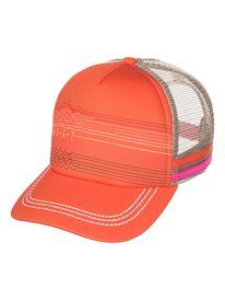 6562a5c3fc3 Hats for Girls  Sun Hats
