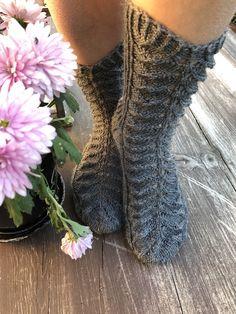 Fingerless Gloves, Arm Warmers, Socks, Fashion, Fingerless Mitts, Moda, Fashion Styles, Sock, Fingerless Mittens