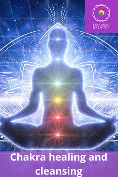 Manifest the divinity within you and everything will be harmoniously arranged around it. Chakra Healing, Chakra Cleanse, 7 Chakras, Swami Vivekananda, Health And Wellbeing, Happy Life, Spirituality, Mindfulness, Success