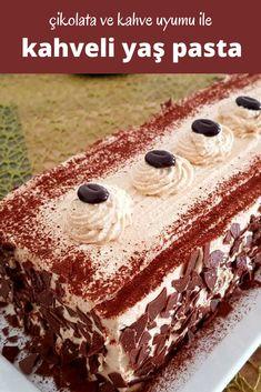 Pratik Kahveli Yaş Pasta #pratikkahveliyaşpasta #yaşpastatarifleri #pastatarifleri #nefisyemektarifleri #yemektarifleri #tarifsunum #lezzetlitarifler #lezzet #sunum #sunumönemlidir #tarif #yemek #food #yummy