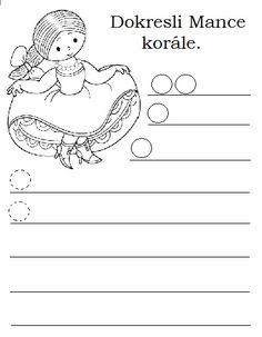 Preschool Worksheets, Baby Time, Musical, Kindergarten, Homeschool, Teacher, Snoopy, Children, Blog