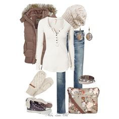 Winter7, created by alison-louis-ellis on Polyvore