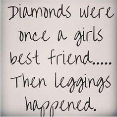 *gigl*  So true!  I still love both though!