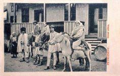 Petrozsény-Petroschen-Petrosani:havasi oláhok(románok).1904 Jules Verne, Traditional, Painting, Art, Pastor, Art Background, Painting Art, Kunst, Paintings