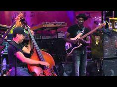 SMV Concert 2009. Amazing.