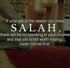 Allah u akbar                                                                                                                                                                                 More