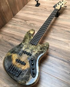 Bass Guitar Under 40 Bass Guitar Fret Wrap Guitar Diy, Guitar Tabs, Acoustic Guitar, Manchester United Legends, Types Of Guitar, Cheap Guitars, Learn To Play Guitar, Guitar Strings, Vintage Guitars