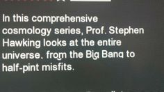 A Glitch Caused Netflix's App To Create Some Truly Weird And Wonderful Movie Summaries
