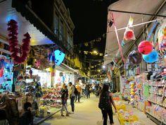 Saara Shopping - Rio de Janeiro - Avaliações de Saara Shopping - TripAdvisor