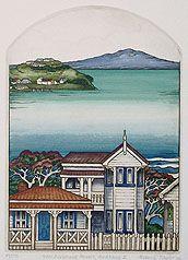 mary taylor nz prints and etchings New Zealand Houses, New Zealand Art, Nz Art, Art For Art Sake, Maori Symbols, Arts And Crafts Storage, Maori Designs, Kiwiana, Marker Art