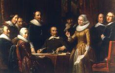 Category:Paintings by Jan Adam Kruseman in the Rijksmuseum Amsterdam A4 Poster, Poster Prints, European Paintings, Vintage Artwork, Jaba, 17th Century, Renaissance, Amsterdam, Literature