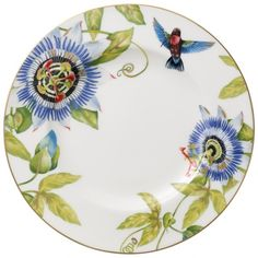 Amazonia Anmut Dinerbord 27cm - Villeroy & Boch