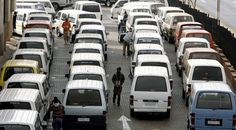 Johannesburg taxi commuters will be stranded on Thursday as the South African Taxi Council (Santaco) will be embarking on a strike.Santaco Gauteng chairperson Ralph Jones said the taxi industry will march to the South African Taxi Finance offices in. New Africa, South Africa, Africa News, Upper Middle Class, Educational News, Defence Force, Domestic Flights, Military Personnel, Taxi Driver