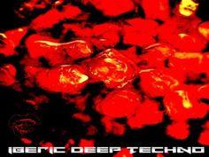 Iberic Deep Techno Vol.1 by Standtuff // FREE