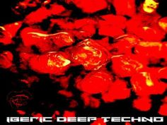 Iberic Deep Techno Vol.1 by Standtuff // FREE