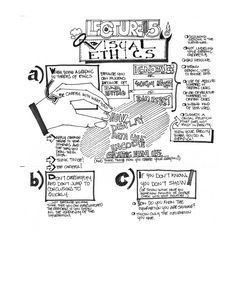 Infographic and data visualization sketchnotes_Page_06